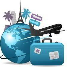 mejor destino de vacaciones #vacaciones #destino #consejos #maleta