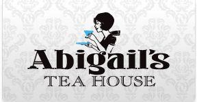 http://www.abigailsteahouse.com/