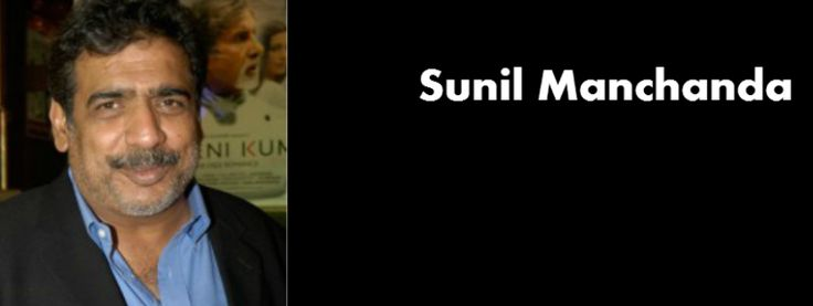 Sunil Manchanda Filmography – Get Complete Information of Sunil Manchanda movie list from 1996 to 2017. Also get the complete list of Sunil Manchanda latest and upcoming Bollywood films till now.