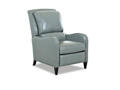 Shop+for+Comfort+Design+Lowell+Chairs+CL535+HLRC  sc 1 st  Pinterest : recliners greensboro nc - islam-shia.org