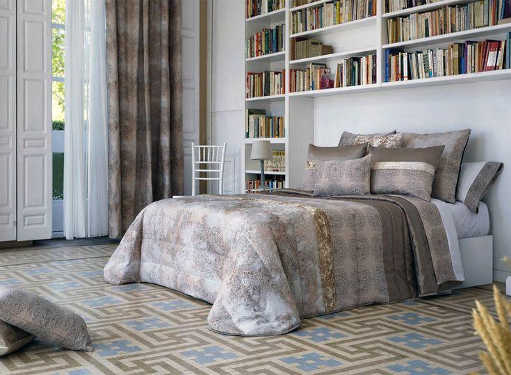 Ropa de cama - Muebles CASANOVA