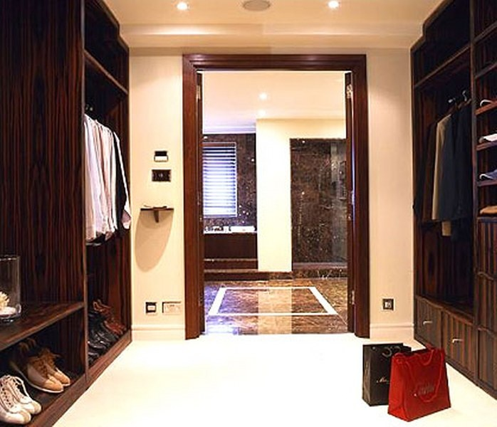 Picture Gallery Website Dressing Room Design House Dreams Pinterest Dressing room design Dressing room and Room