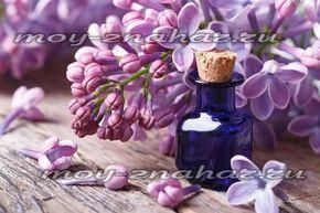 Как вывести соли и мочевую кислоту из суставов народными средствами. В народной медицине можно отыскать множество рецептов для очищения суставов от мочевой кислоты.