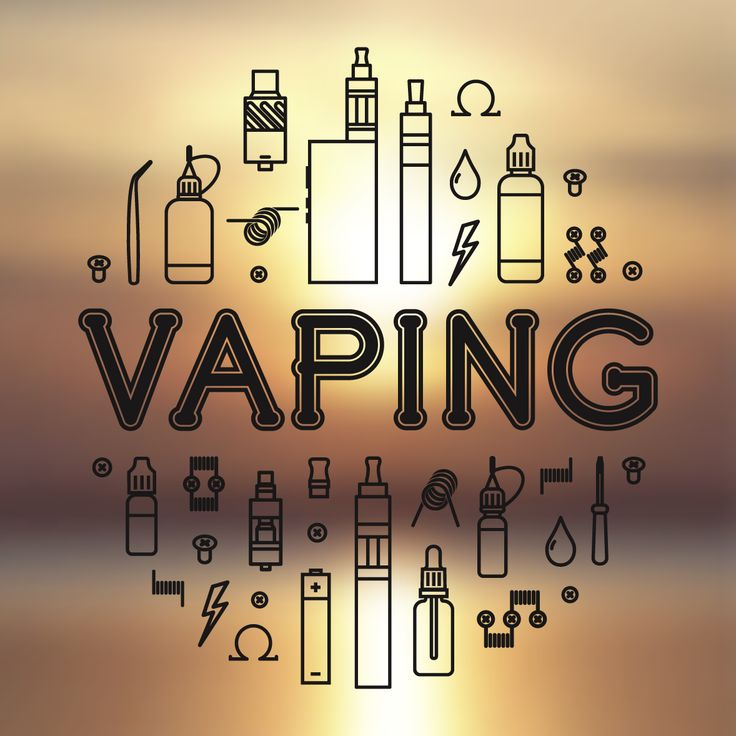 Buy Vape Pen - Vape Pen For Sale Why Buying from an Online Vape Shop Is the Only…