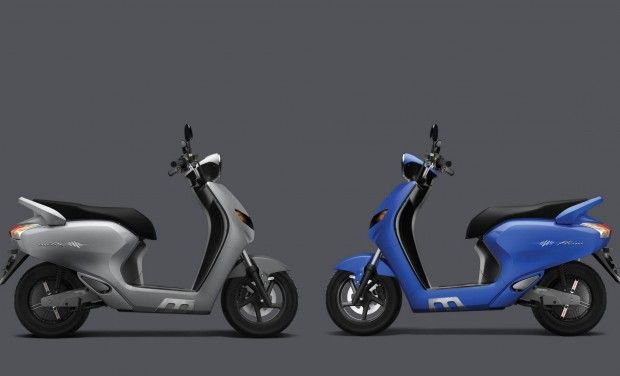 Palatino Showrooms Palatino Service Centre Jan 2019 In Delhi Spotyourshop In 2020 Electric Scooter Scooter Riding Habit