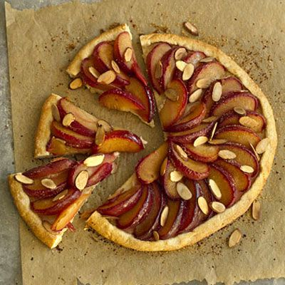 8 Fruity Summer Pies and Cobblers