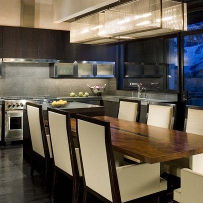 7 best kitchen islands images on pinterest dream kitchens home ideas and kitchen ideas on kitchen island ideas kids id=41170