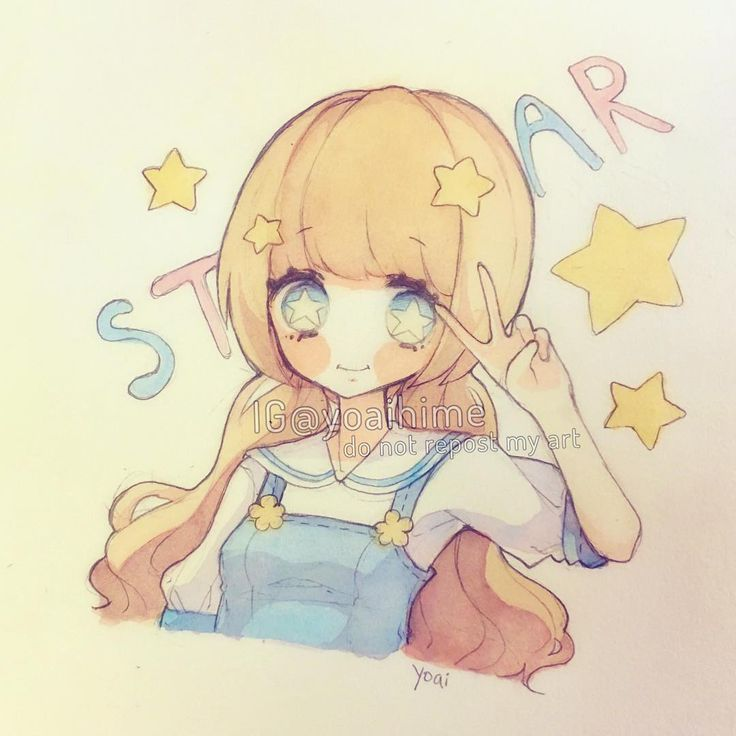 You guys are my stars (=´∀`)人(´∀`=) you're wonderful~~!! <33 I cleaned my…