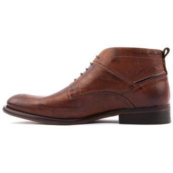 https://www.jonesbootmaker.com/mens/boots/jones-bootmaker-boots-boot-promotion-rough-wear-boot-2730442334