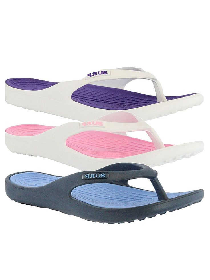 Navy, Pink Or Purple £3.99