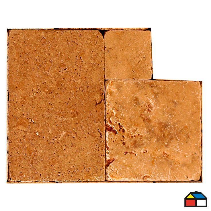 #Marmol #Piedra #Pisos #Muros #Proyecto #Camionazo