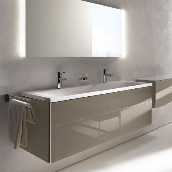 ... 58 Best Bad Images On Pinterest Bathroom Ideas, Future House And   Badezimmerschrank  Tl Royal ...