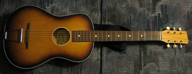 egmond fr res toledo s1 this is my first guitar i have restored the tuning pegs on it and set. Black Bedroom Furniture Sets. Home Design Ideas