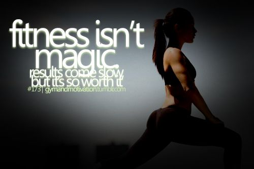 : Fit Quotes, Fit Recipes, Remember This, Fit Tips, The Challenge, Fit Inspiration, Worth It, Weights Loss, Fit Motivation