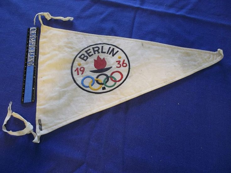 olympic ring flag