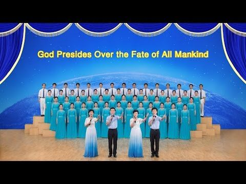 🔥🔥  Heavenly choir | Chinese Choir of the Church of Almighty God Episode 12 | The Rainbow Covenant  #church #God #Jesus #christian #gospel #yahweh #endoftheworld  #salvation #rapture #worship #fruitsoftheHolySpirit #thechurchofAlmightyGod #EasternLightning #thesecondcoming
