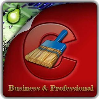 CCleaner 5.11.5408 Final  Crack & Serial Key Free Download  http://ift.tt/1WeXAgy  CCleaner PRO Business Technician 5.11.5408 FINAL  Crack & Serial Key Full Version Free CCleaner a utility for cleaning the debris in the operating system. In the course of their work CCleaner (Crap Cleaner) is looking for and removes unused files. These include: cookies history visiting sites in IE temporary Internet files search strings files Recycle Bin etc. Also search for temporary files of third-party…