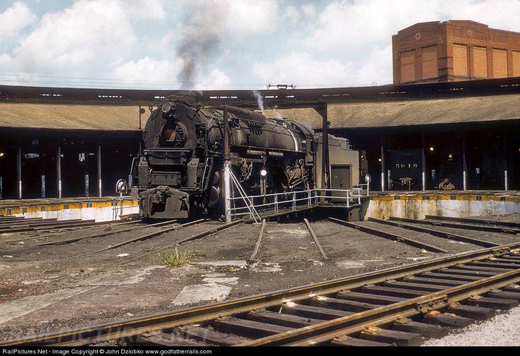 Union Station (Columbus, Ohio) - Wikipedia