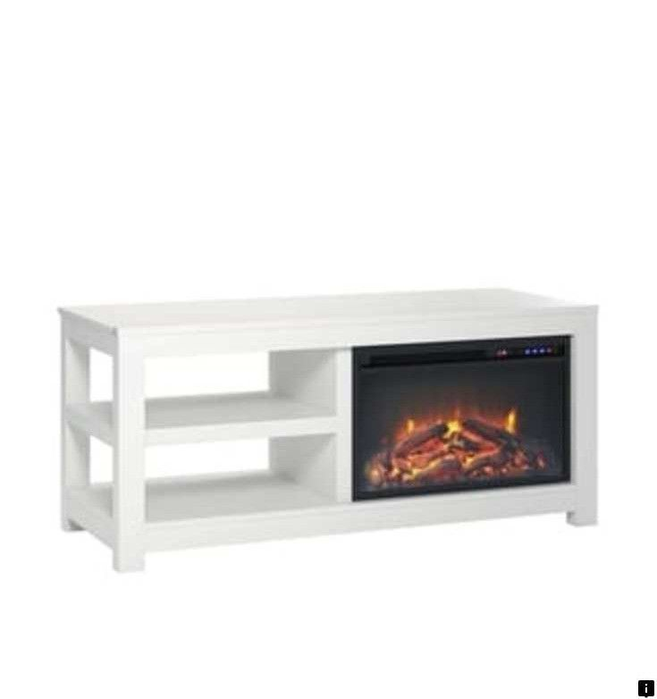 Check Out The Link For More Information Fireplace Tv Stand Check The Webpage For More Information Fireplace Tv Stand Electric Fireplace Tv Stand Fireplace Tv