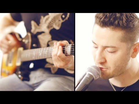 Happy - Pharrell Williams (Despicable Me 2)(Boyce Avenue cover) on iTunes & Spotify - YouTube