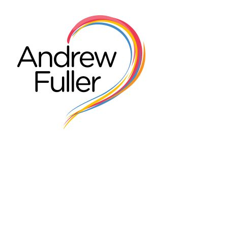 Andrew Fuller psychologist - free resources especially on adolescents