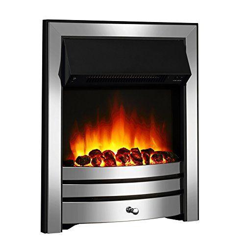 Endeavour Fires Roxby Inset Electric Fire, Chrome Trim an... https://www.amazon.co.uk/dp/B00OTYK6DY/ref=cm_sw_r_pi_dp_U_x_Dl6rAb1HD0FKA