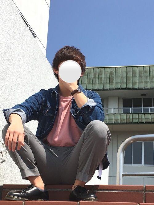 こんにちはtoshiyaです‼️ 前回もいいねsaveありがとうございます フォローして