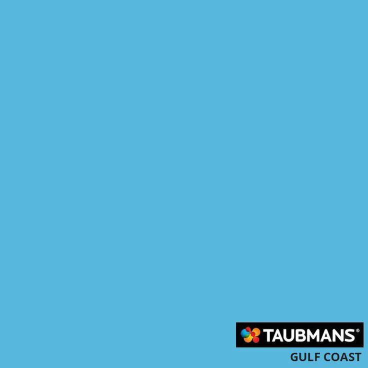 #Taubmanscolour #gulfcoast