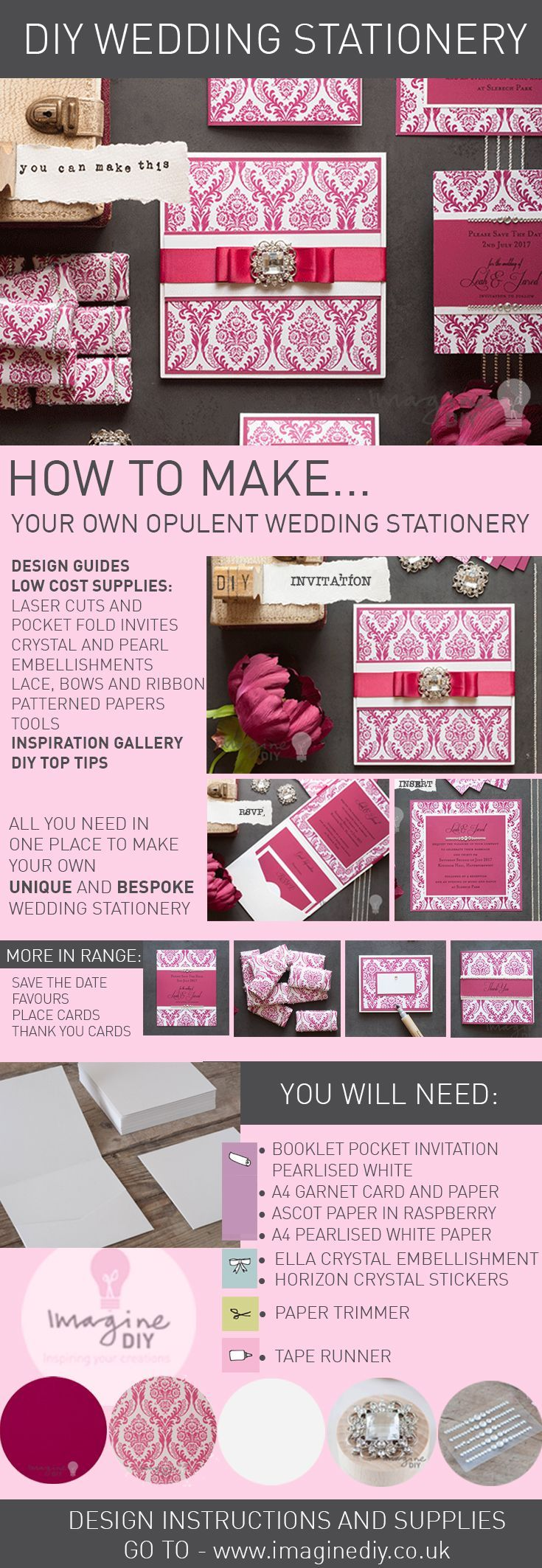 Best 25 Make your own invitations ideas – How to Make Invitation Card