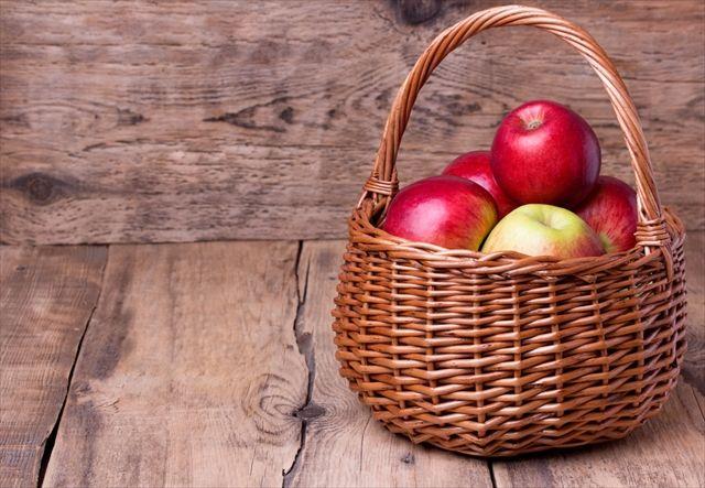 【レシピ】簡単すぎてごめんなさい!ホームメイドのアップルパイ | TABIZINE