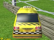 Taxi is not meant to be use in a race, but if we must then we could use it there besides, those taxi drivers are really on a race whenever they are driving their taxi   They are always in a hurry and would often endanger the lives of their passengers because of that http://www.carsgames.io/game/3d-taxi-racing.html