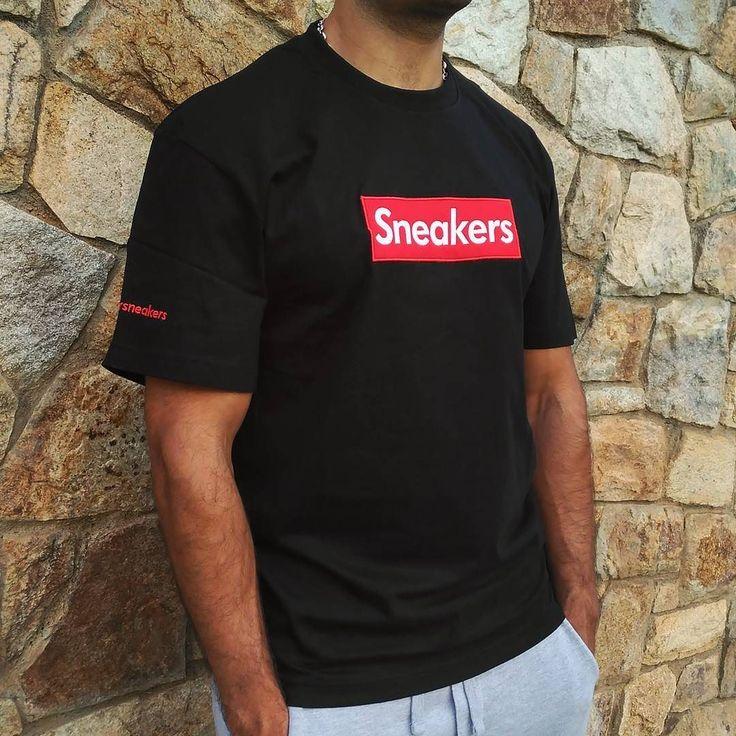 Sneakers Wear Pack Disponible este finde en LoverSneakers Barcelona Event 2017 Winter Edition  BUY / SELL / TRADE / EXPO  Sábado 30 de Sep & Domingo 1 de Oct. Estació del Nord - Barcelona De 11:00 a 20:30 - Tickets 3  info: http://ift.tt/1iZuQ2v  #LSevent2017 #loversneakers #sneakerheads #sneakers #kicks #zapatillas #kicksonfire #kickstagram #sneakerfreaker #nicekicks #barcelona #snkrfrkr #sneakercollector #shoeporn #igsneskercommunity #sneakernews #solecollector #wdywt #womft #sneakeraddict…