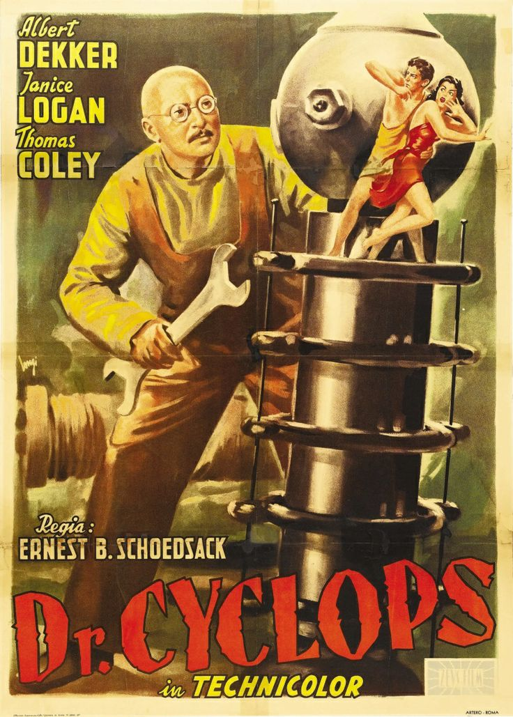 bad girls from mars movie poster - photo #28