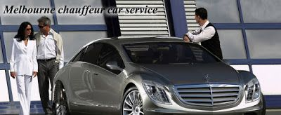 Are you Looking for an easy way to book a private chauffeur in Melbourne? We are a luxury taxi alternative. Book now and get best experienced/punctual Chauffeur Service in Melbourne/Victoria. #chauffeurservicemelbourne #melbourneprivatechauffeurservice #melbournechauffeurcarservice #taxichauffeurservice http://vhalimosmelbourne.blogspot.in/2015/12/melbourne-chauffeur-car-service.html
