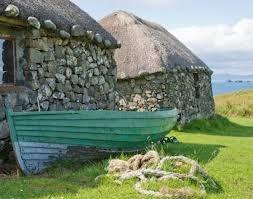 scotland islands - Google Search