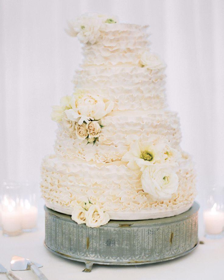 ... Wedding Cakes on Pinterest | Wedding, Cakes and Oklahoma wedding
