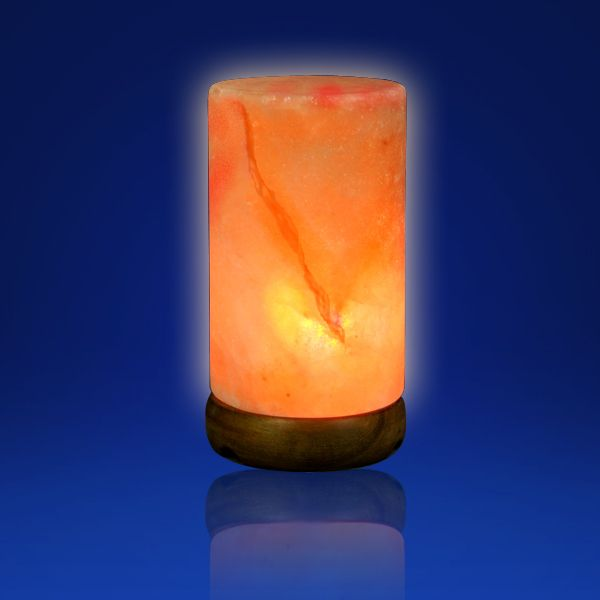 Spiritualquest Salt Lamps : 17 Best images about Salt Lamps on Pinterest Walmart, Himalayan salt and Caves