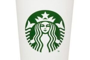 Starbucks: BOGO free macchiato — any size, hot or iced