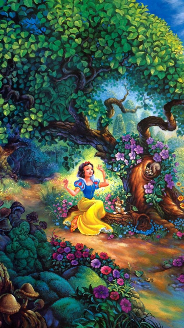 211 best images about possible wallpapers on pinterest - Disney world wallpaper iphone ...