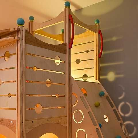 Best 25+ Indoor playset ideas on Pinterest | Toddler indoor ...