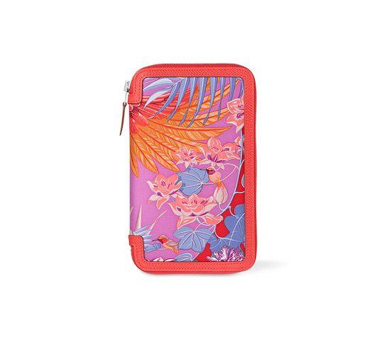 Hermes Handbag Birkin 25 Togo Raisin Gold Hardware 2015