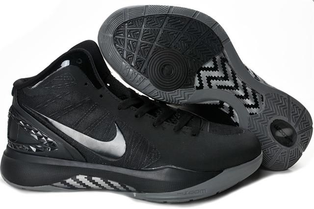https://www.kengriffeyshoes.com/nike-hyperdunk-2011-black-grey-p-357.html NIKE HYPERDUNK 2011 BLACK GREY Only $82.88 , Free Shipping!