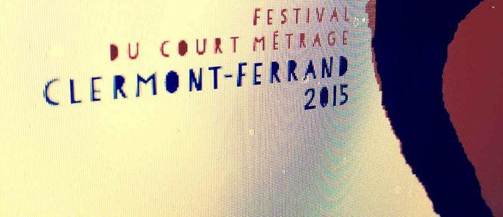 37e Festival du court métrage de Clermont: le palmarès