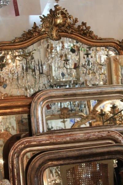 Kristallikruunut Helsinki | Antiikkisia arvotavaroita Uudellamaalla
