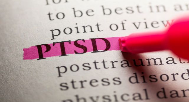 PTSD in adolescents: 8 events that might influence PTSD
