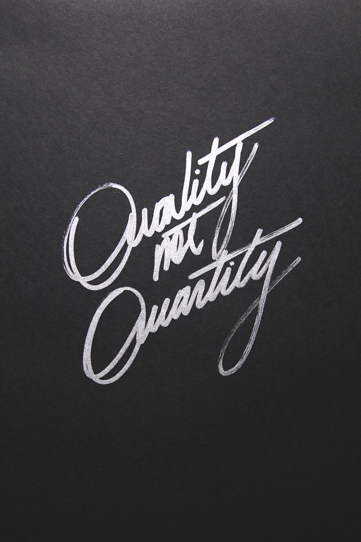 //\\Quality Time, Words Pictures, Remember This, Inspiration, Posters Quotes, Art Prints, Fonts Style, Life Mottos, Quantity