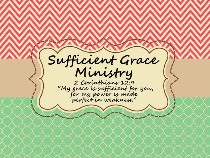 """""""Resources for the Chronically Ill"""" (for Caregivers, People with Disabilities, Ministries/Resources for adults & children with disabilities, and plenty more) http://sufficientgraceministry.blogspot.com/p/resources-for-chronically-ill.html"""