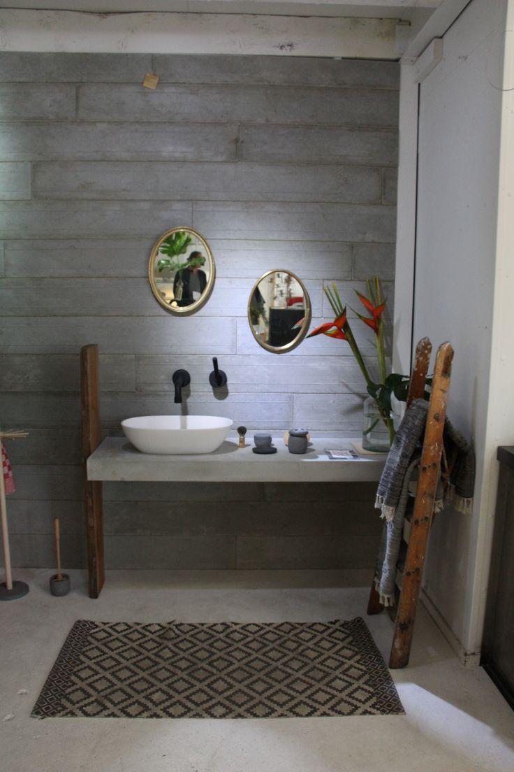 Home geländer design einfach  best wandverkleidung images on pinterest  home ideas bedroom and