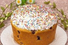 Еда, торты, салаты, десерты!
