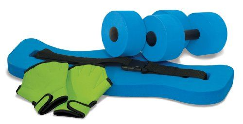 1121 Best Images About Aquatic Fitness Equipment On